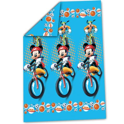 steppdecke 135x200 disney kinder bettdecke steppdecke 135x200 steppbett