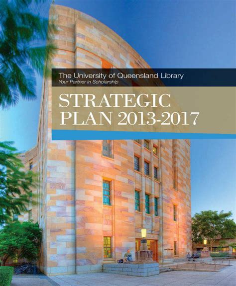 library strategic plan template 7 library strategic plan templates pdf free premium