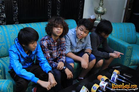 film coboy junior cuma kamu iqbal coboy junior the movie