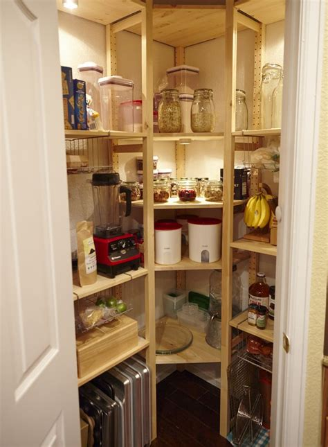 storage kitchen inspirations pinterest 30 best mudroom panty storage inspiration images on