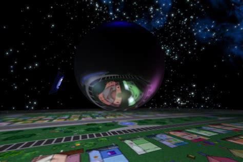 Flatland Sphereland flat land வ ட டவ ள vettaveli infinitespace