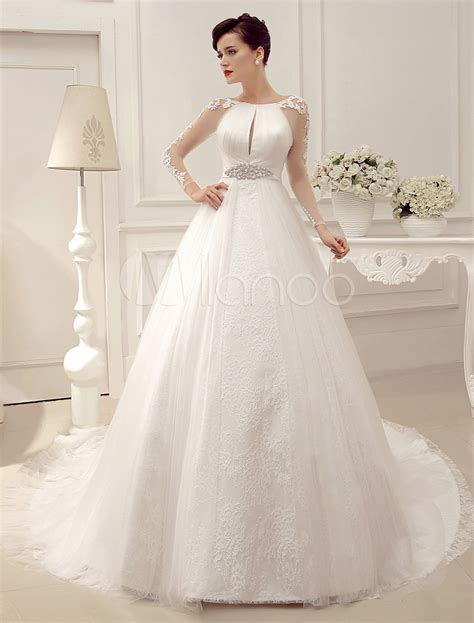div display block vestidos de novia baratos vestidos de novia 2018 vestidos