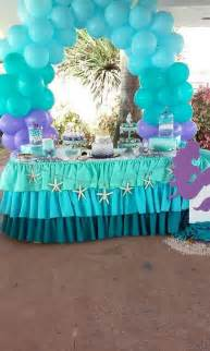 20 fantastic mermaid party ideas for creative juice