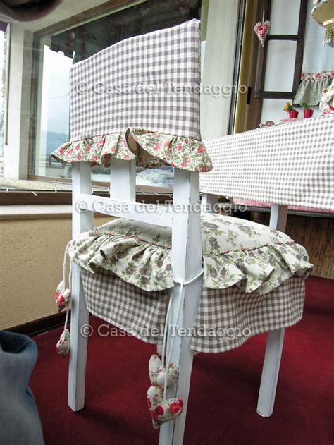come cucire cuscini per sedie da cucina come cucire cuscini per sedie da cucina le migliori idee