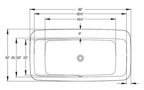 non standard bathtubs non standard bathtub sizes 28 images small size for baby acrylic bathtub tb b034
