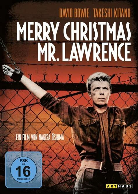 merry christmas  lawrence auf dvd cinema pinterest merry christmas art  movies