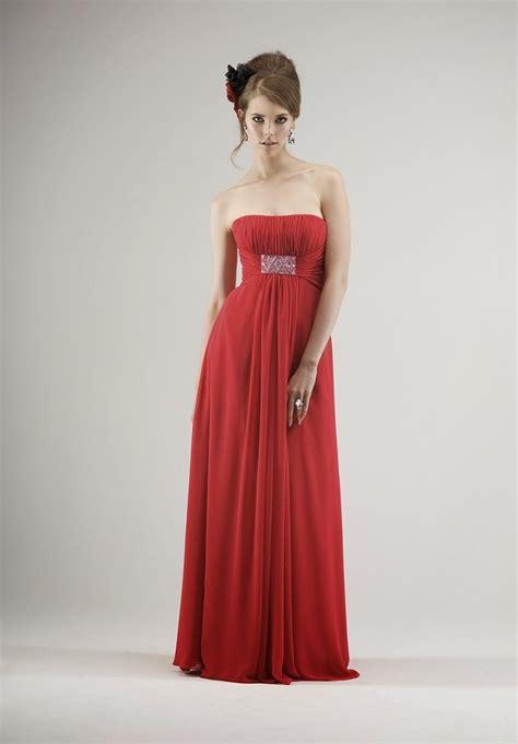whiteazalea destination dresses bridesmaid dresses for
