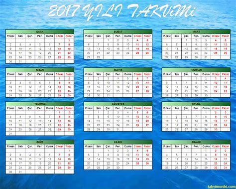 Binghamton Academic Calendar Takvimi 2017 2017 Yılı Takvimi Takvim On
