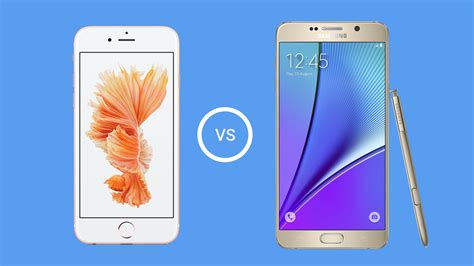 apple iphone    samsung galaxy note  phablet