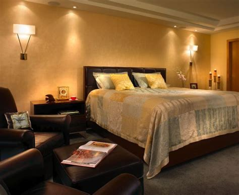 colors for bedrooms 2013 7 of the hottest home colors to use in 2013
