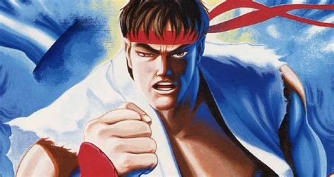 undisputed fighter a 30th anniversary retrospective books shoryuken preview pages from undisputed fighter