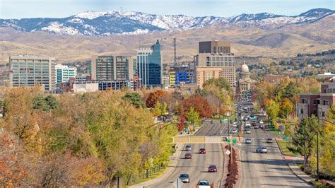 10 best and worst cities for first time home buyers in