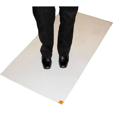 Contamination Mats by Mri Non Magnetic Clean Mats High Tech Contamination