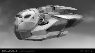 space ship designer dsng s sci fi megaverse spacecrafts spaceships and
