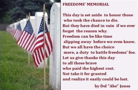 Veterans Day Speech Outline by 1000 Images About Memorial Day On Happy Memorial Day November Quotes And Fallen