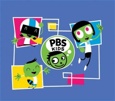http www current pbs kids go goes bye bye as colorful branding rev