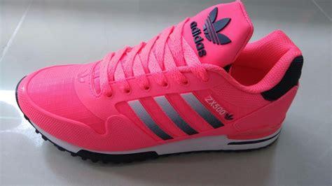 imagenes tenis adidas para mujer 2015 zapatillas adidas mujer ultima coleccion