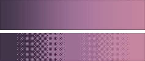 pattern dither photoshop back to the pixel tutorial de pixel art por derek yu 3 de 3