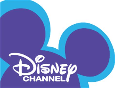 logo wiki disney channel file disney channel 2002 svg logopedia fandom powered by wikia