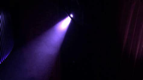 projector light beam stock footage storyblocks