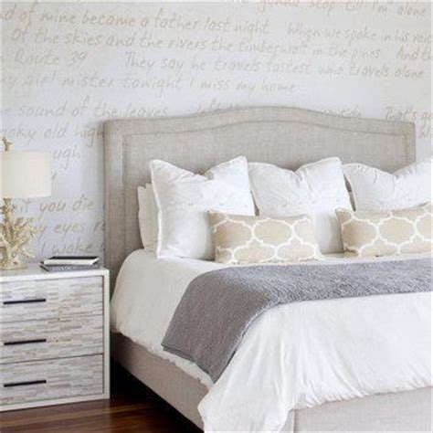 White Accent Pillows For Bed White Bedding Master Bedroom Idea Bedroom Decor