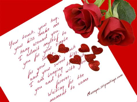 romantic cards for him romantic love cards for him 17 background hdlovewall com