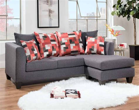 sofa select sofa select de sede ds 152 oval sofa select black with