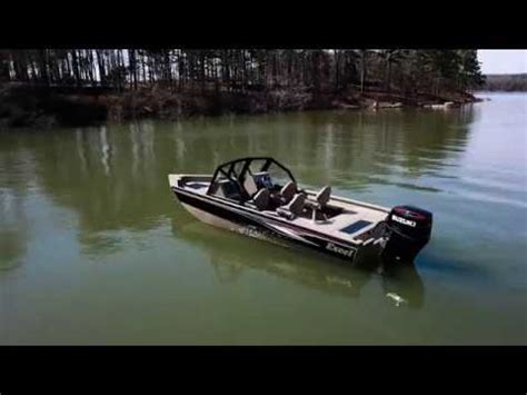 excel boats arkansas excel boats zagor club