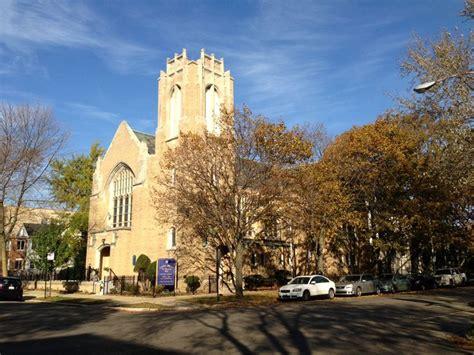 catholic churches in bellingham wa