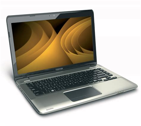 best premium mainstream notebook of ces 2011 toshiba satellite e305