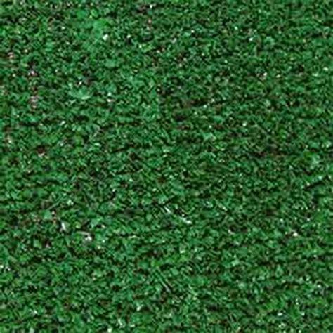 Discounted Outdoor Rugs Houston - indoor outdoor carpet rolls carpet vidalondon