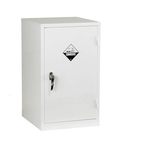 Acid Storage Cabinet Ac1 Single Door Acid Storage Cabinet Sc Cabinets