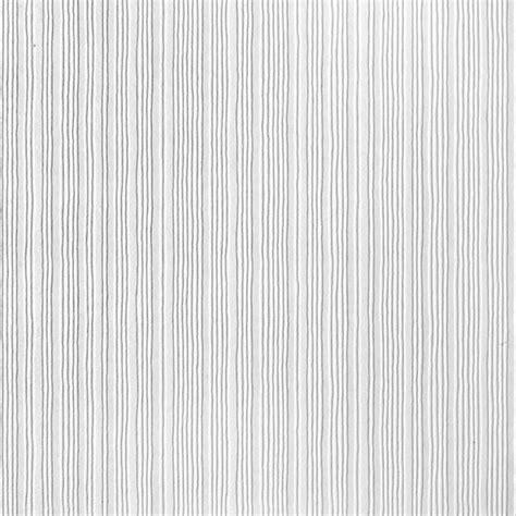 blown vinyl wallpaper wilkinsons wilko wallpaper wallpapersafari