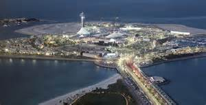 What To Do In World Abu Dhabi Top 10 Things To Do In Abu Dhabi Holidayme