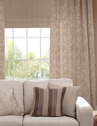 25 Best Ideas About Damask Curtains On Pinterest Cream
