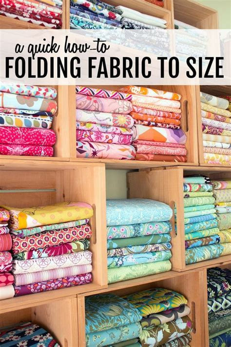 storage organization ideas sewing room storage organization ideas 2017