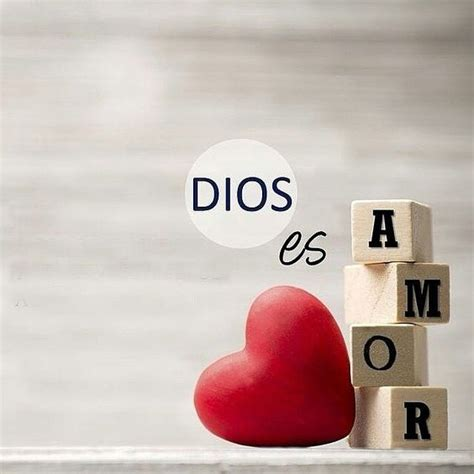 imagenes de dios es amor en ingles dios amor and relaciones on pinterest