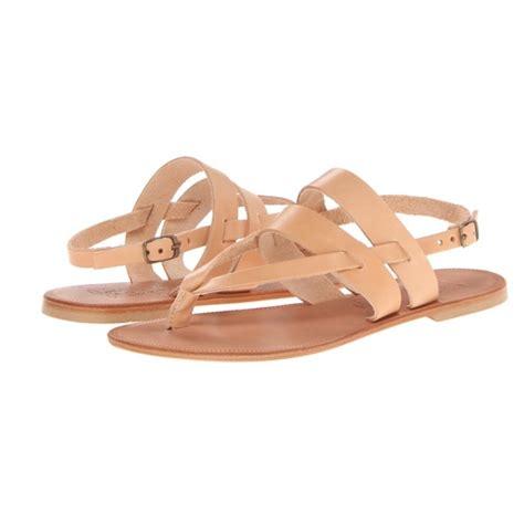 joie positano sandal rank style joie a la plage positano flat sandals