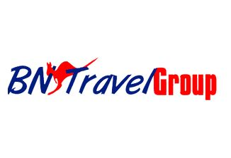 host agency profile review find a host travel agencyfind host agency profile review find a host travel agencyfind