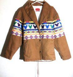 doncaster 40s norfolk vintage s jacket blazer camel