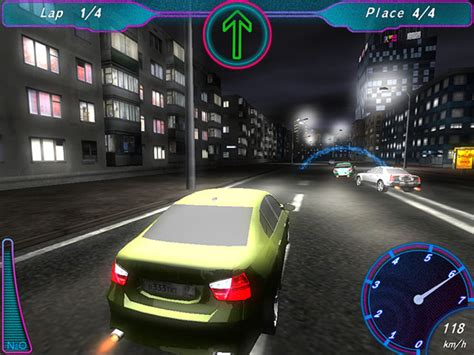 full version car racing games free download car racing games for pc free download full version