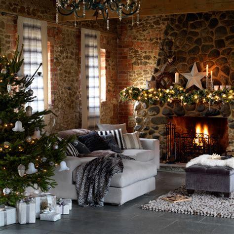 koselig  winter ideal home