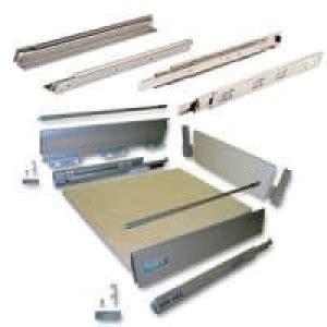 ferramenta per cassetti ferramenta per mobile accessori mobili tuttoferramenta it