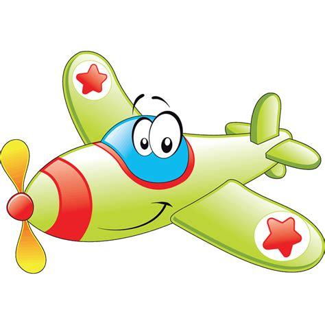 imagenes infantiles avion vinilos infantiles avi 243 n leostickers