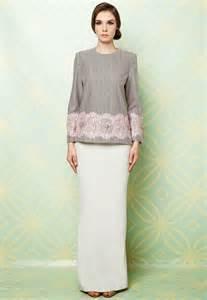 baju kurung kedah 2013 fesyen baju kurung moden ala kedah 2013