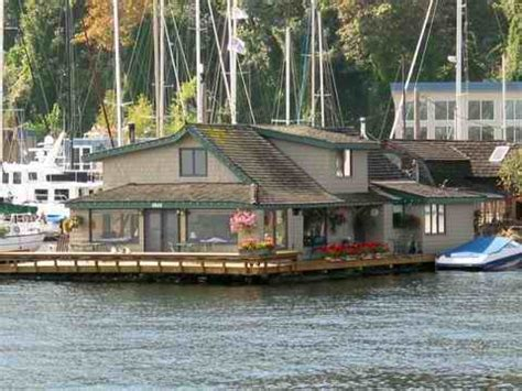 houseboat price sleepless in seattle houseboat price