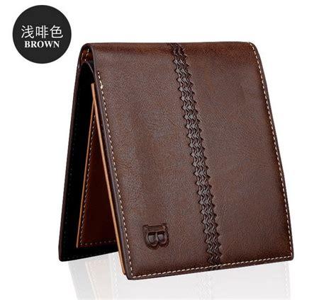 Wallet Import Hongkong Luyida Limited 1 new wallets coin zipper pocket fashion design