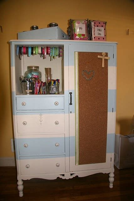 craft armoire furniture 17 best images about diy armoire organization on