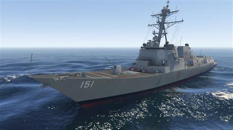 speedboot cheat gta 5 naval cruiser gta5 mods forums