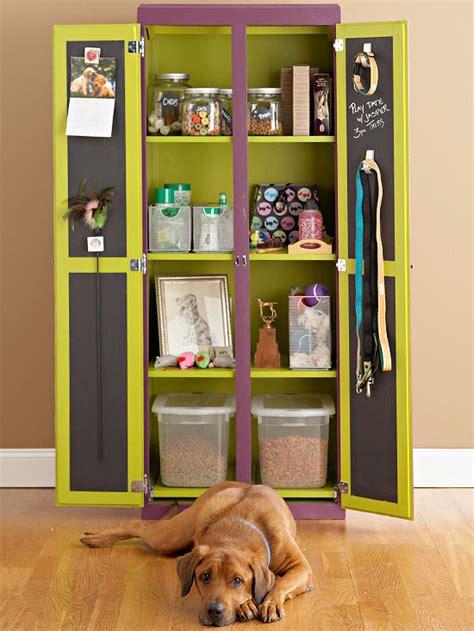 armadi per cani le migliori idee fai da te per cani dogbuddy